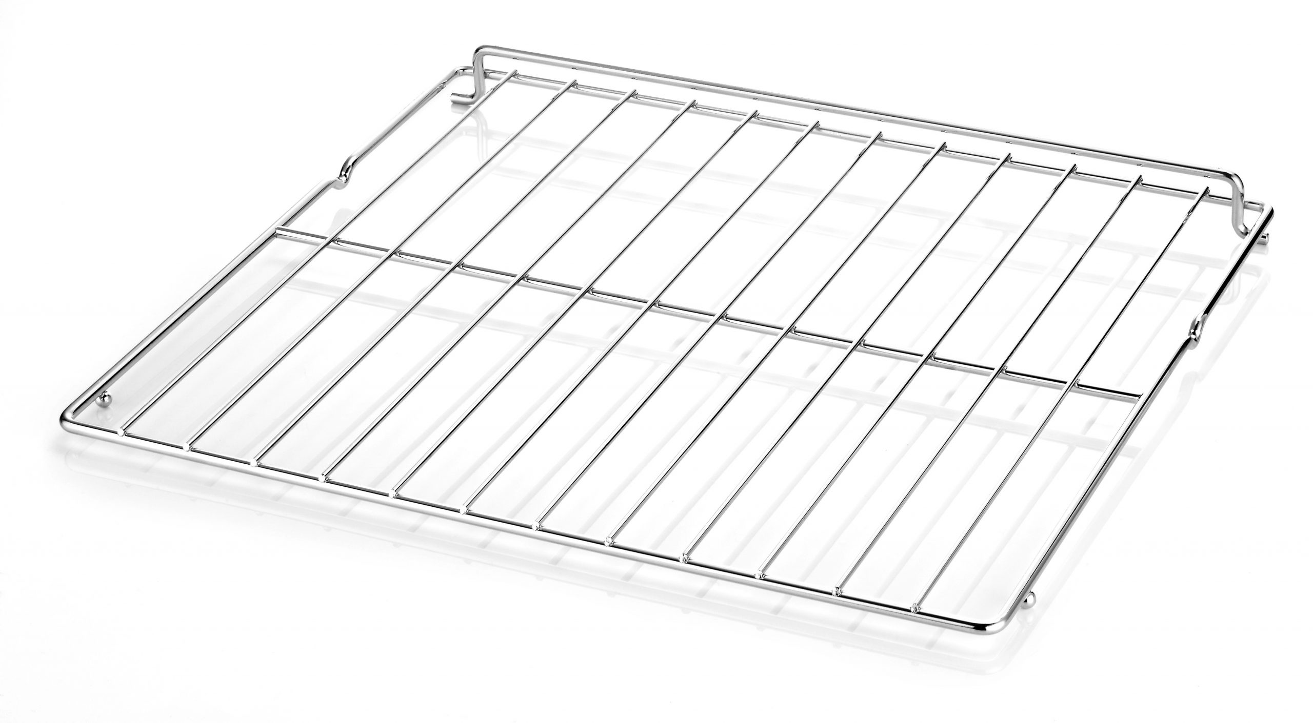Chrome Plated Steel Oven Rack